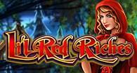 Li'l Red Riches