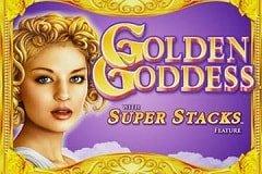 Golden Godness