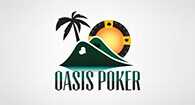Oasis Pocker